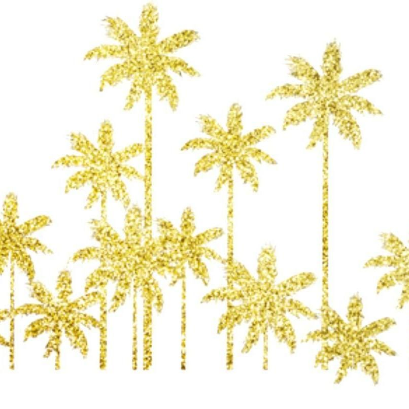 Palm Kings Tree Service, LLC