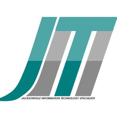 Avatar for Jacksonville IT Innovations Inc.