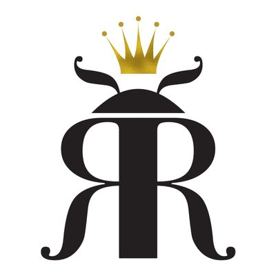 Avatar for Royal Pest Elimination, LLC Chicago, IL Thumbtack