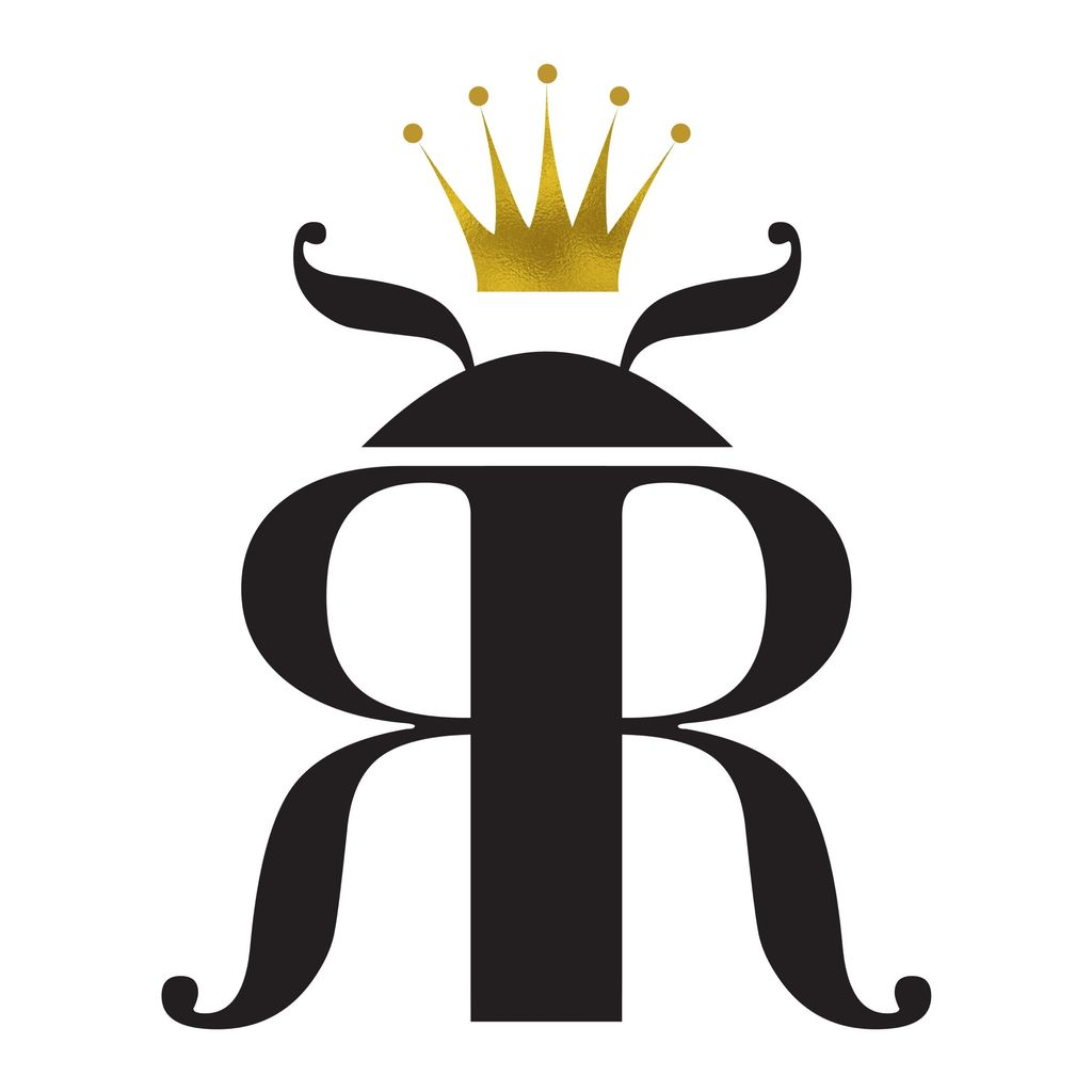 Royal Pest Elimination, LLC
