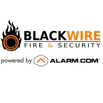 Avatar for Blackwire Fire & Security San Antonio, TX Thumbtack