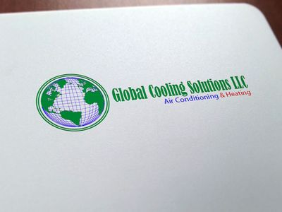 Avatar for Global Cooling Solutions LLC