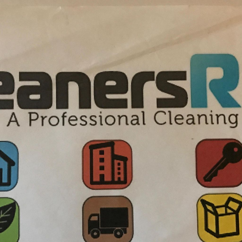 CleanersRx