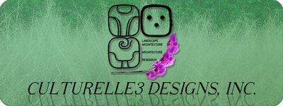 Avatar for Culturelle3 Designs, Inc.