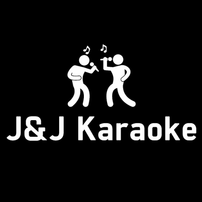 Avatar for J&J Karaoke and DJ