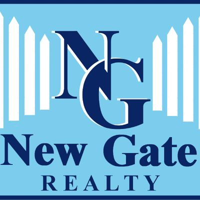Avatar for NEW GATE REALTY