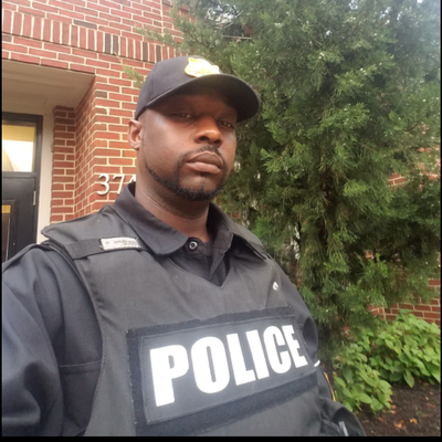 Avatar for Sector 9 Security Services Washington, DC Thumbtack