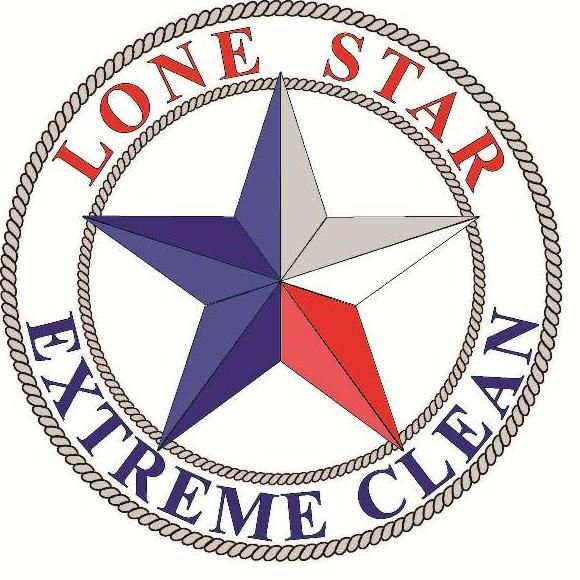 Lone Star Extreme Clean, LLC