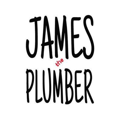 Avatar for James the Plumber Cibolo, TX Thumbtack