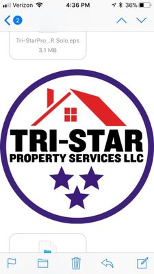 Avatar for TriStar Property Services LLC