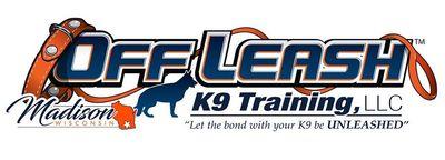Avatar for Off Leash K9 Training Madison Madison, WI Thumbtack