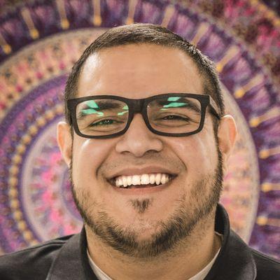 Avatar for Elias Martinez, LMT Salt Lake City, UT Thumbtack