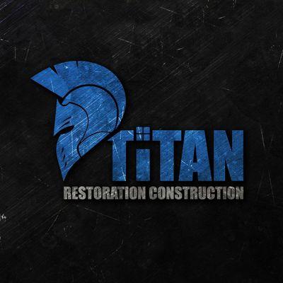 Avatar for Titan Restoration Construction West