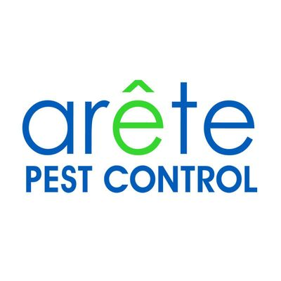 Avatar for Arete Pest Control