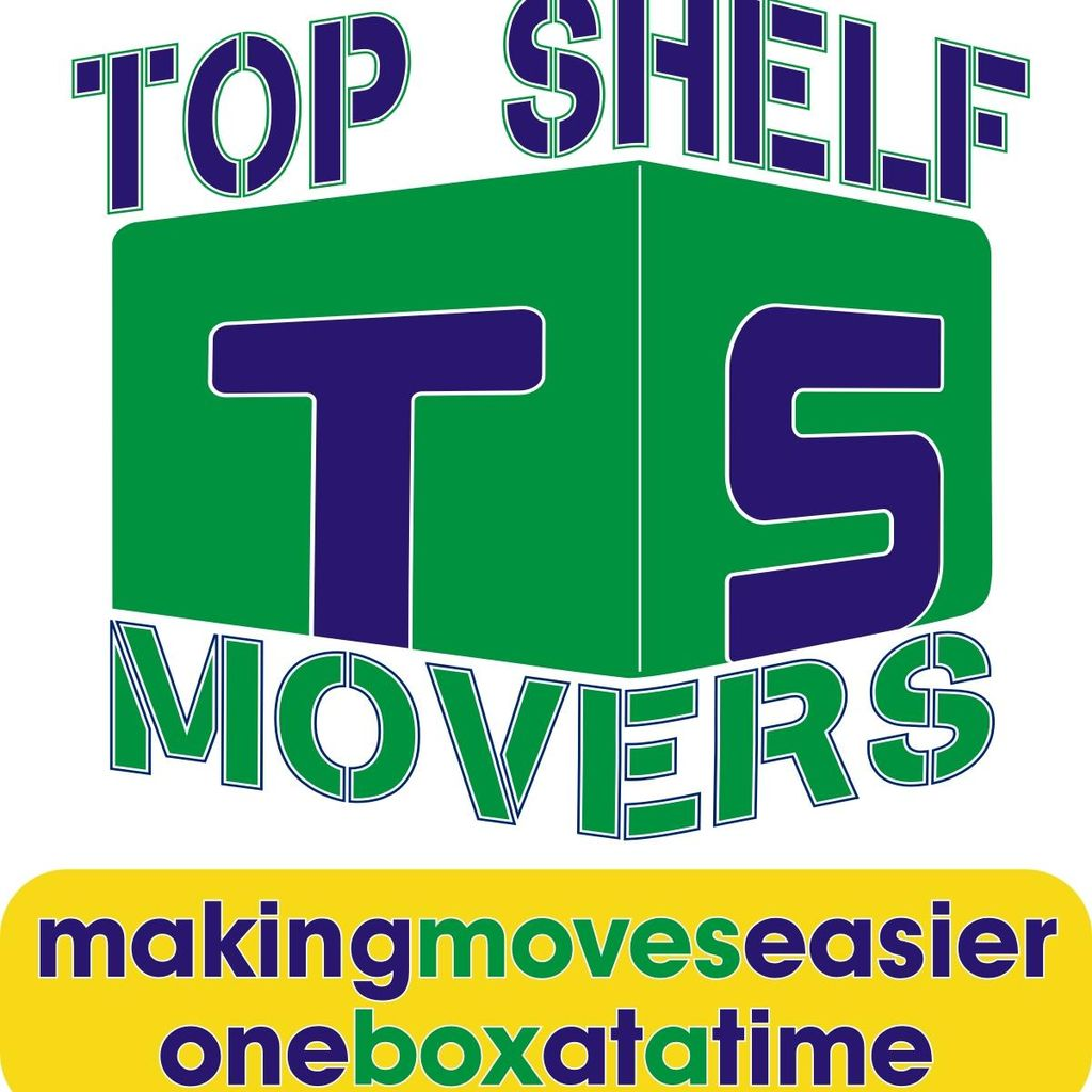 TopShelf NJ LLC