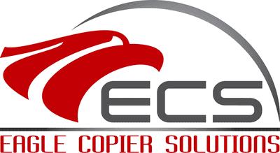 Avatar for Eagle Copier Solutions Orlando, FL Thumbtack