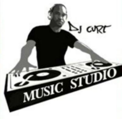 Avatar for DJ Curt.Music Atlanta, GA Thumbtack