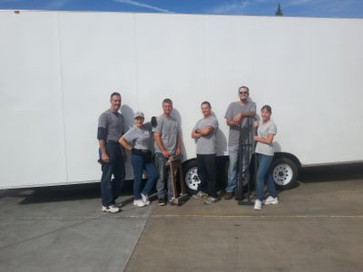 Avatar for moving out Inc. Prescott Valley, AZ Thumbtack
