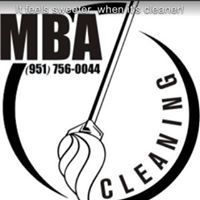 Avatar for McElroy Cleaning Services Riverside, CA Thumbtack