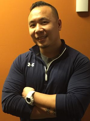 Avatar for G Wong Fitness LLC Saint Louis, MO Thumbtack
