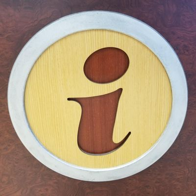 Avatar for Interpretive Woodwork & Design, Inc. Manassas, VA Thumbtack