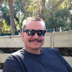 Avatar for Manfred Klinke Augusta,Ga Homehandyman,LLC