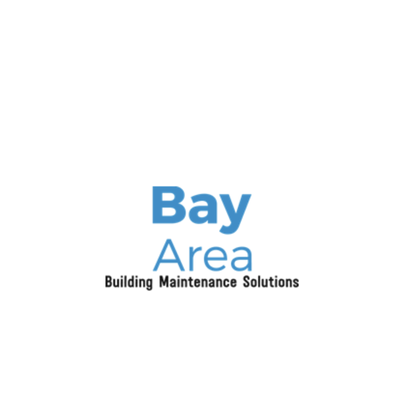 Avatar for Bay Area Building Maintenance Solutions