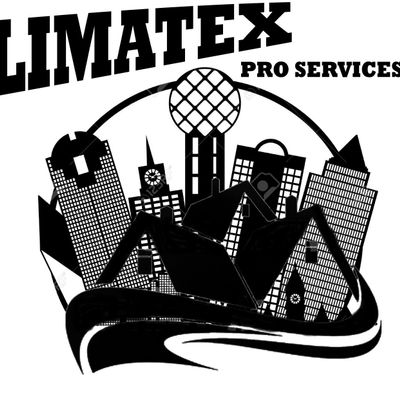 Avatar for Limatex Pro Services Mesquite, TX Thumbtack