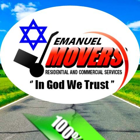 Emanuel Movers,Inc.