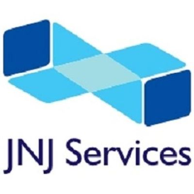 Avatar for JNJ Services San Antonio, TX Thumbtack