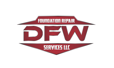 Avatar for DFW Foundation Repair Services LLC