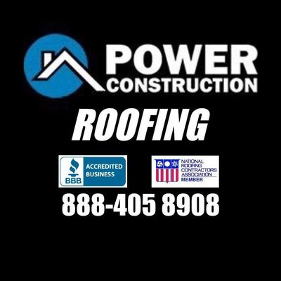 Avatar for Power Construction Roofing Natick, MA Thumbtack