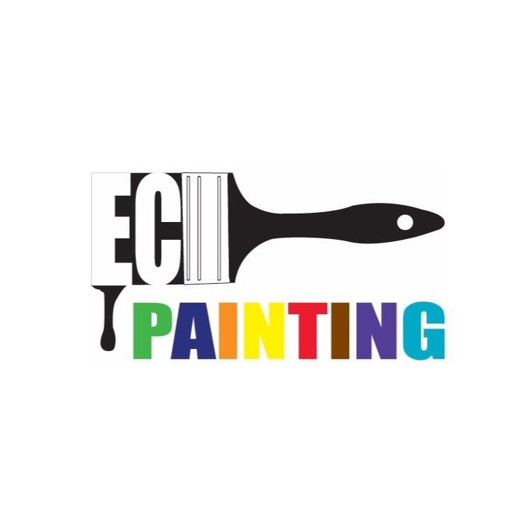 E.C Painting