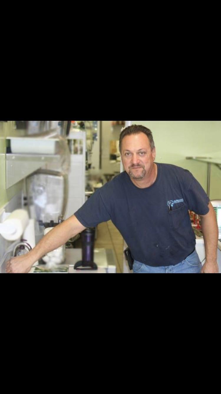 M Resnick Plumbing LLC