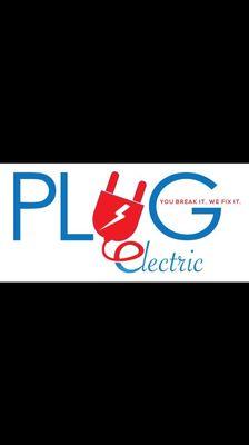Avatar for Plug Electrik