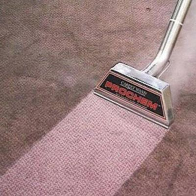 Avatar for Stain Away Carpet and Tile Cleaning Chandler, AZ Thumbtack