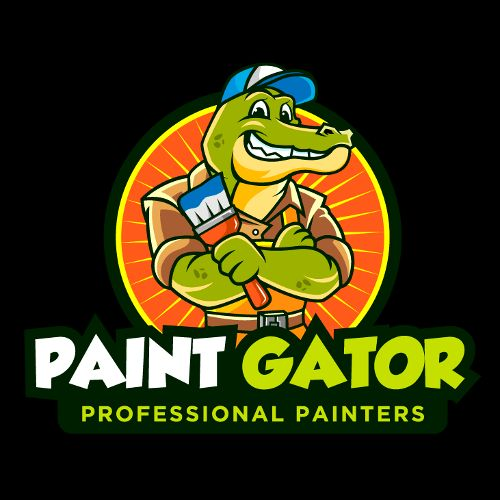 INTERIOR & EXTERIOR PAINTER