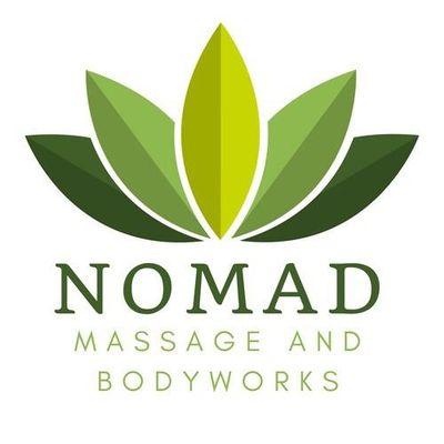 Avatar for Nomad Massage and Bodyworks
