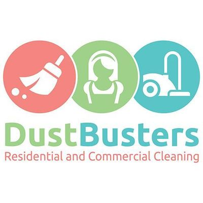 Avatar for Dust Busters | Premium Cleaning