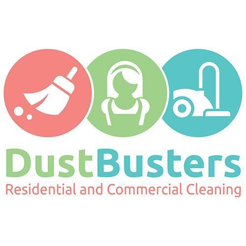 Dust Busters | Premium Cleaning