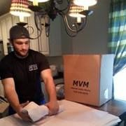 Avatar for MVM Moving & Storage Columbus, OH Thumbtack