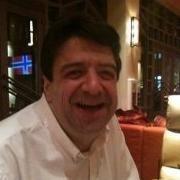 Ron Ferlito Music