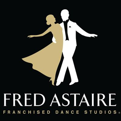 Avatar for Fred Astaire Dance Studios of Milwaukee Milwaukee, WI Thumbtack