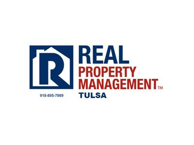 Avatar for Real Property Management Tulsa