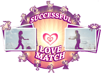 I Have The Spiritual Insight To Connect Soulmates Together, Bring Old Flames Back As One, And Allow Your True Love To Come Through. I Create Authentic Horoscopes, Compatibility Charts, & More.