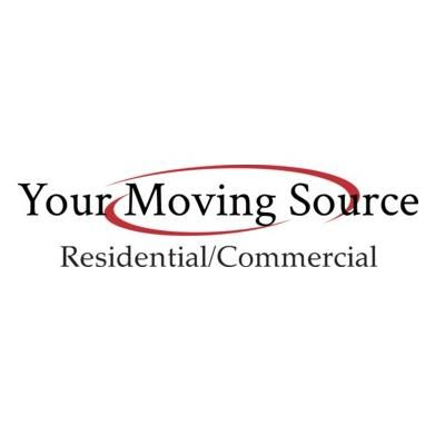 Your Moving Source, LLC