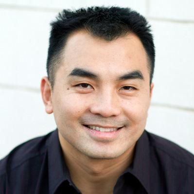 Avatar for Tri Nguyen - Commercial Photography San Francisco, CA Thumbtack