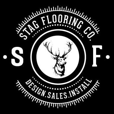 Stag Flooring Co.