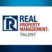 Avatar for Real Property Management Talent