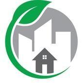 L & H Home Services, Inc.